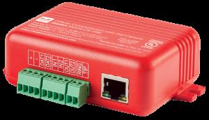 UL Listed Fire Alarm Communicator
